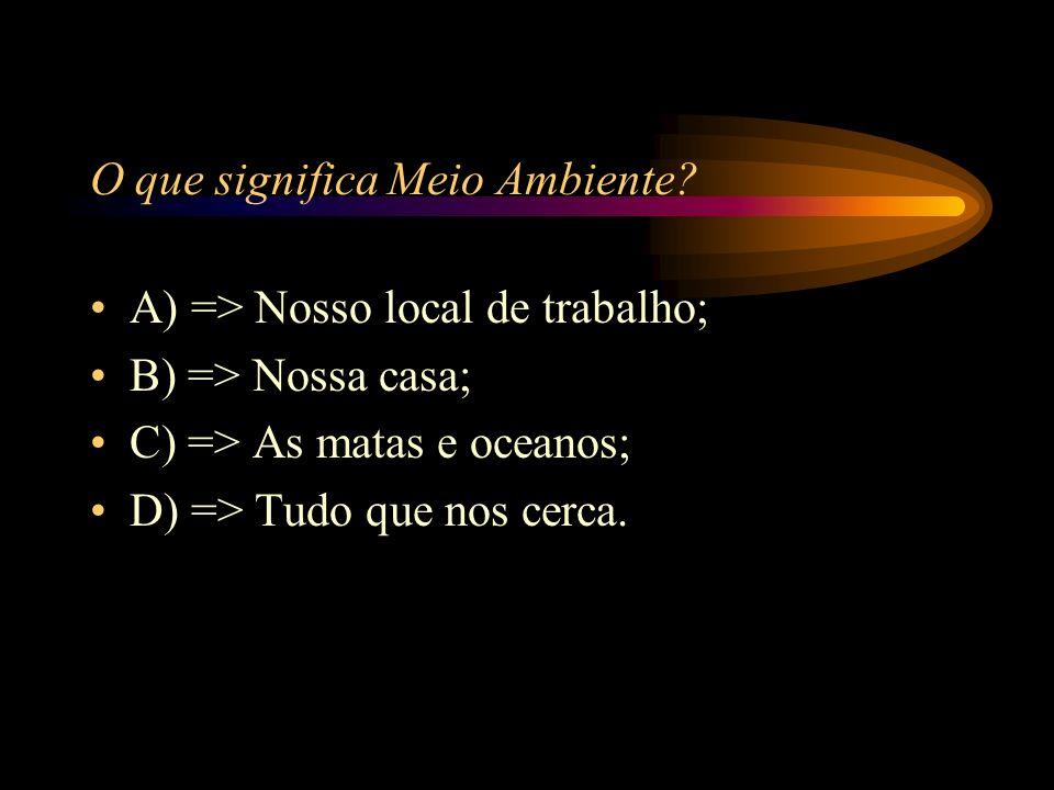 C) => Azaléia;