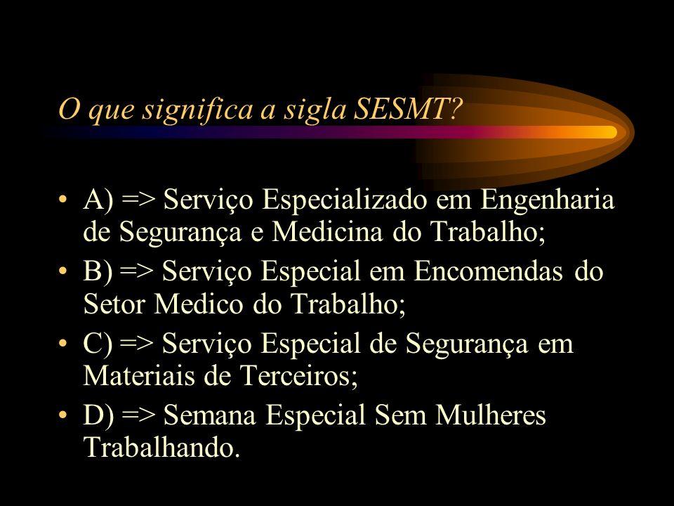 D) => Pará.