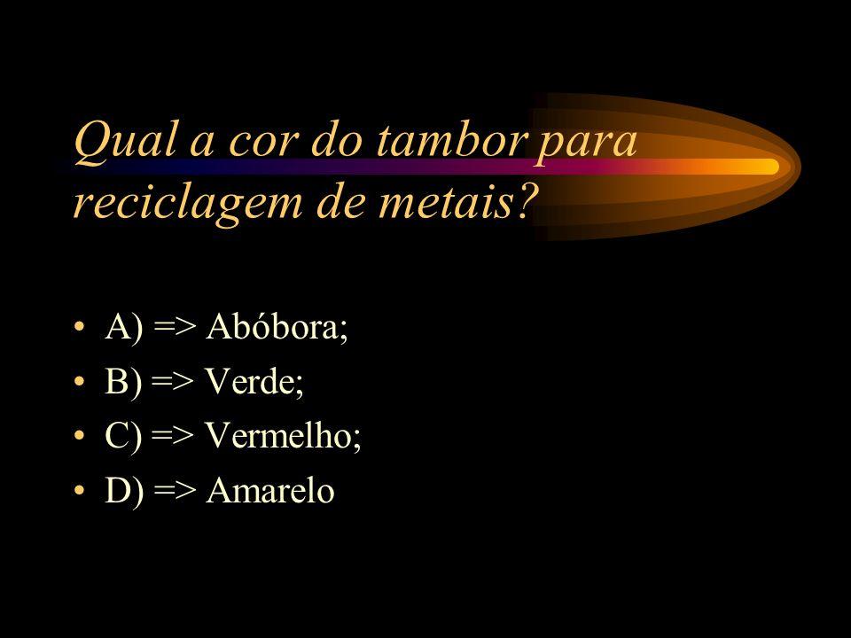 B) => Aquelas que a ponta dos ossos não perfuram a pele;