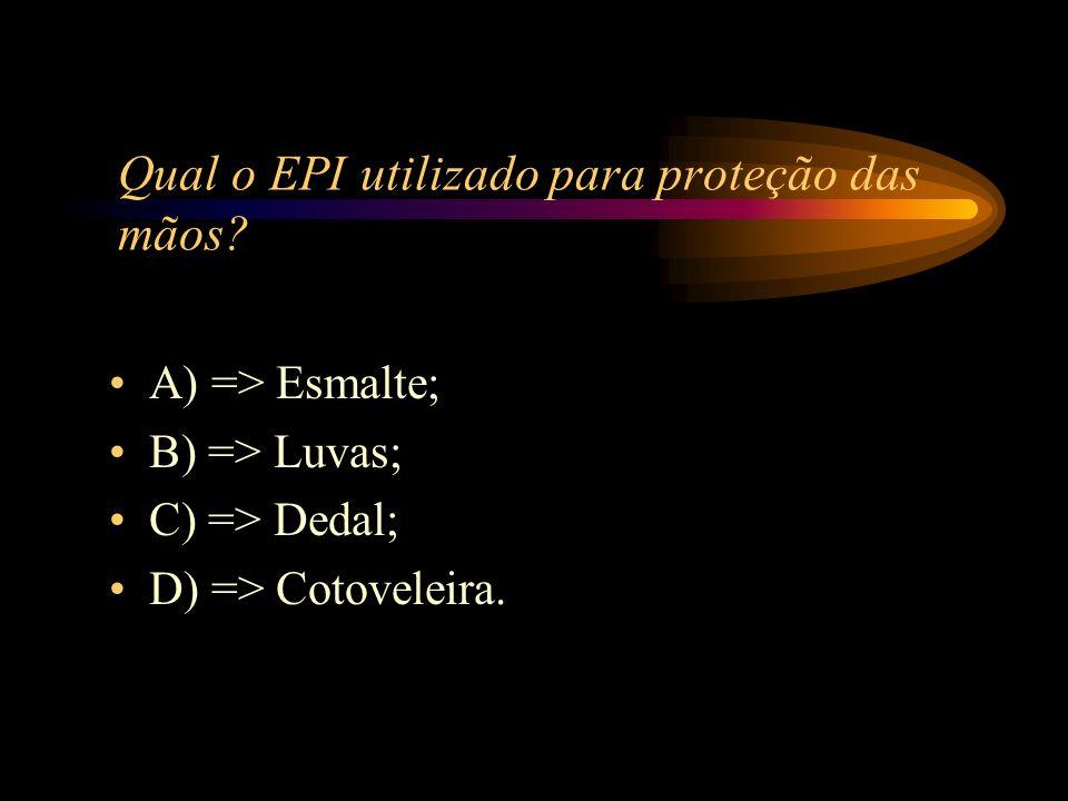 A) => 33;