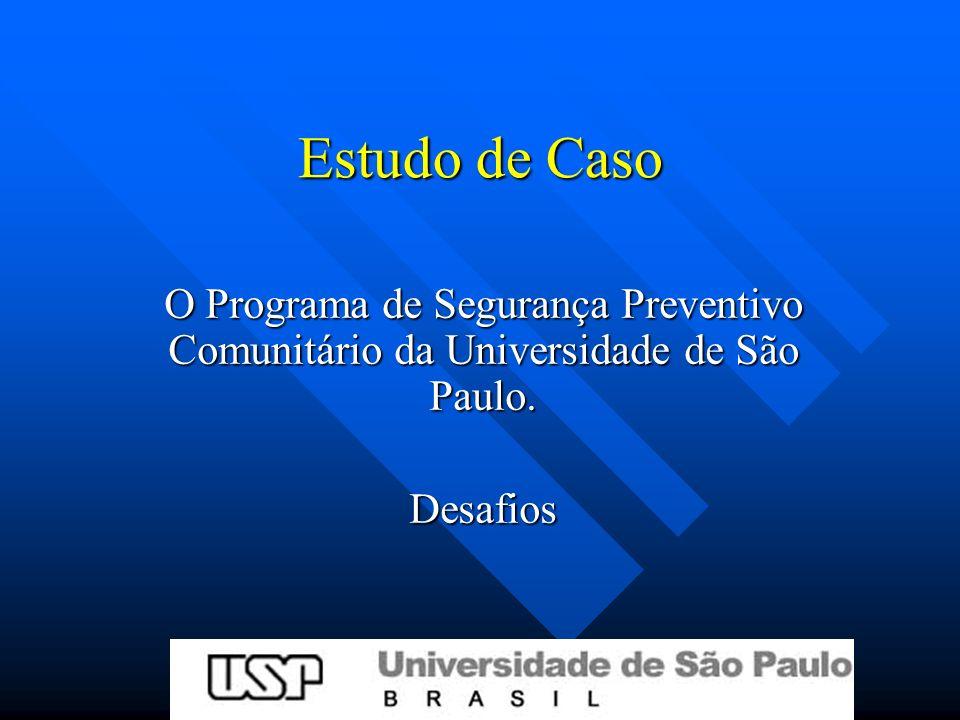 Radiografia da USP Área territorial Campus Capital SP 4.420.284,41 m2.