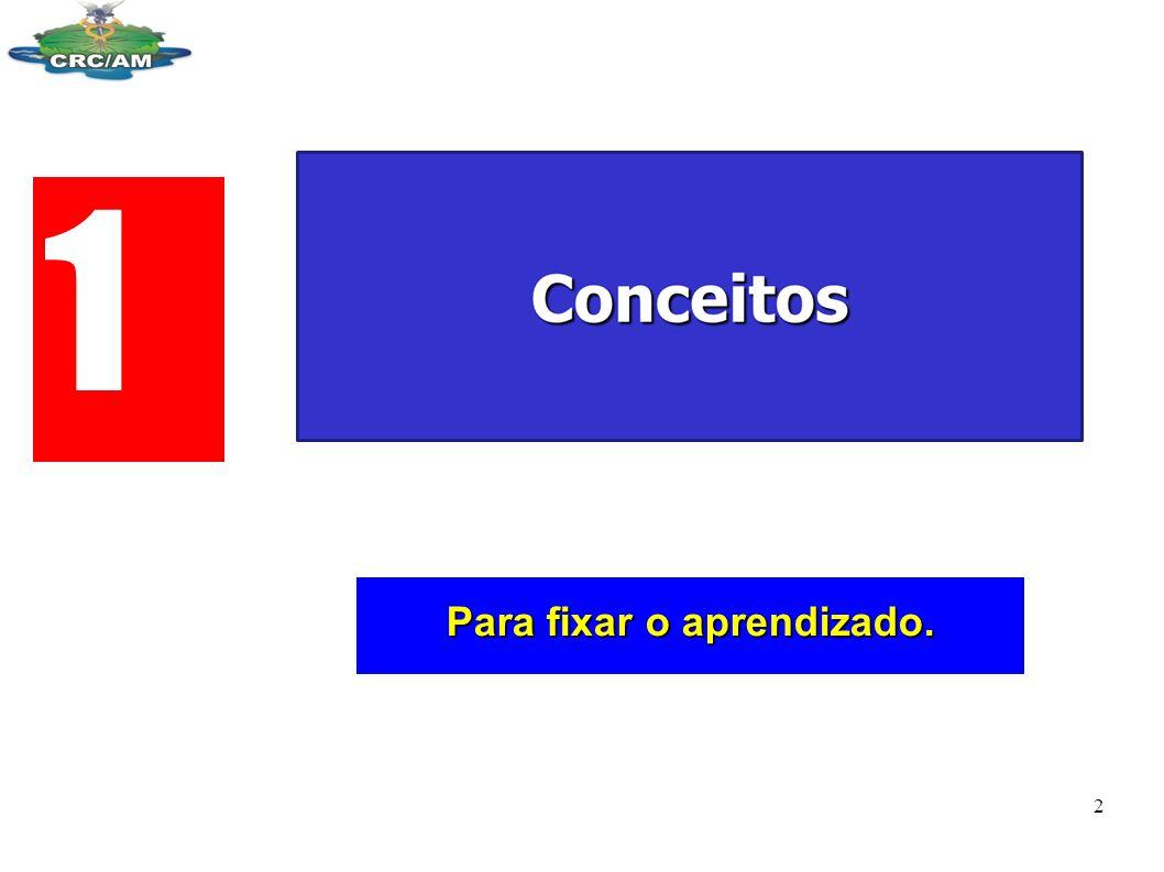 www.sefaz.am.gov.br Portal da SEFAZ – Legislação Tributária 1.