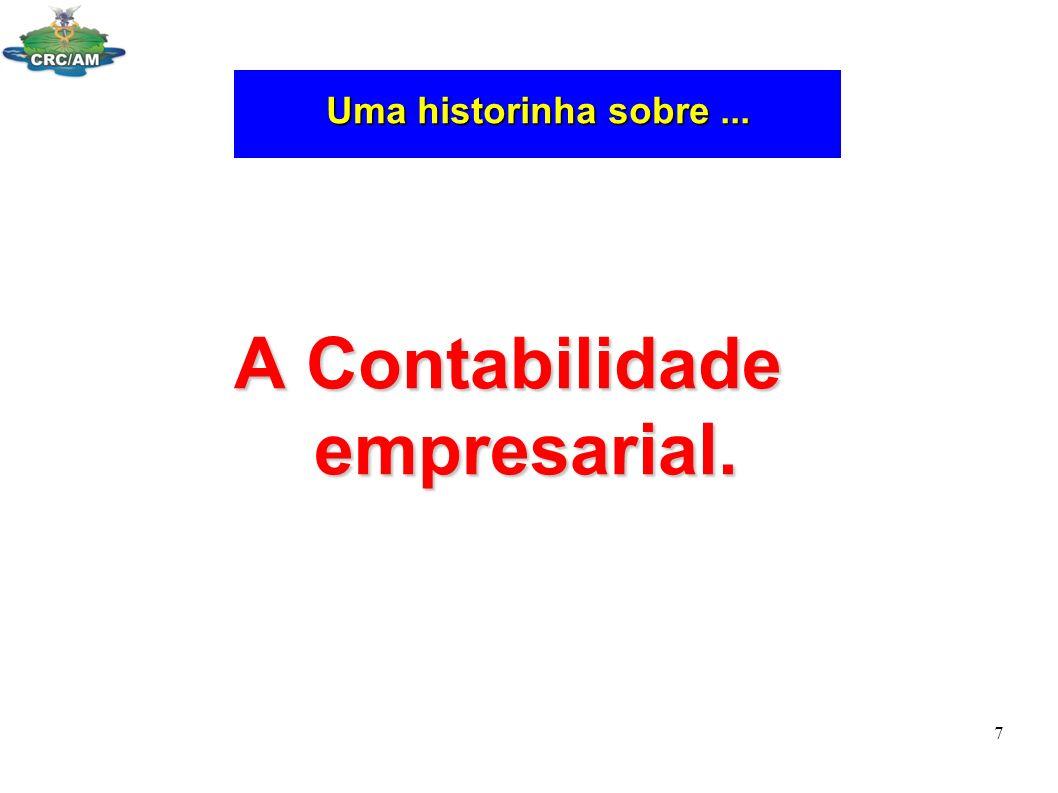 EXCEÇÕES DO DECRETO LEI 288/67.