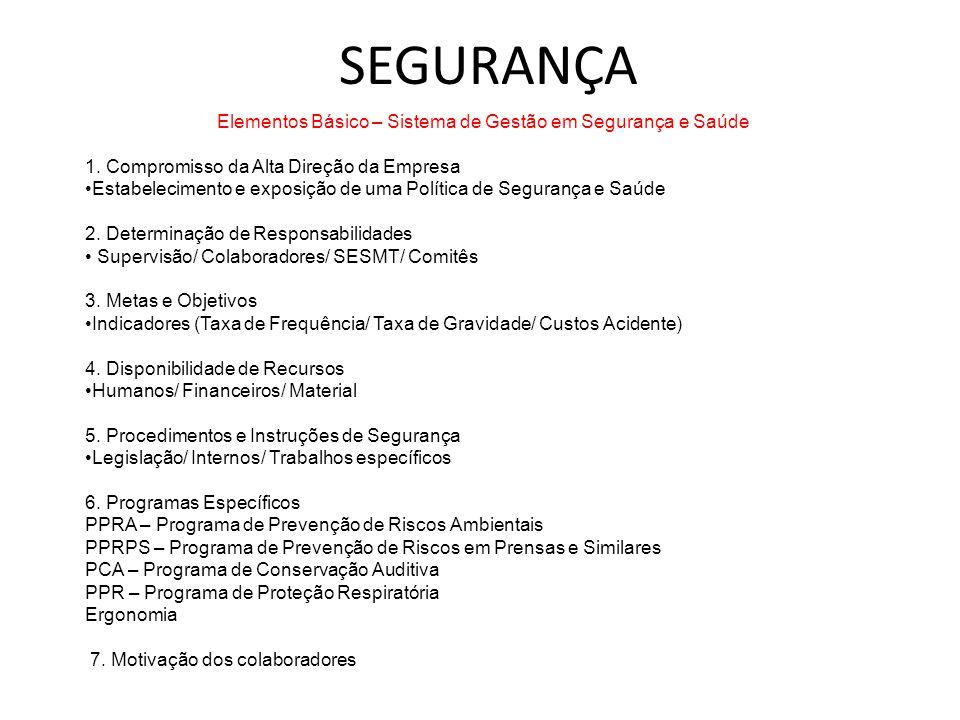 16 METALURGICA GOLIN S.A. RESUMO DO PROJETO F3 RESUMO DE INVESTIMENTOS – VR EQUIPAMENTOS - F3 Atualizado:8/2/2011 FornecedorDescrição Em EUROSEm R$ Pr