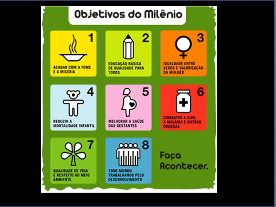 PACTO PELA SAÚDE (1)Pacto pela Vida; (2) Pacto em Defesa do SUS; (3) Pacto de Gestão do SUS. MORTALIDADE INFANTIL E MATERNA: Reduzir a mortalidade mat