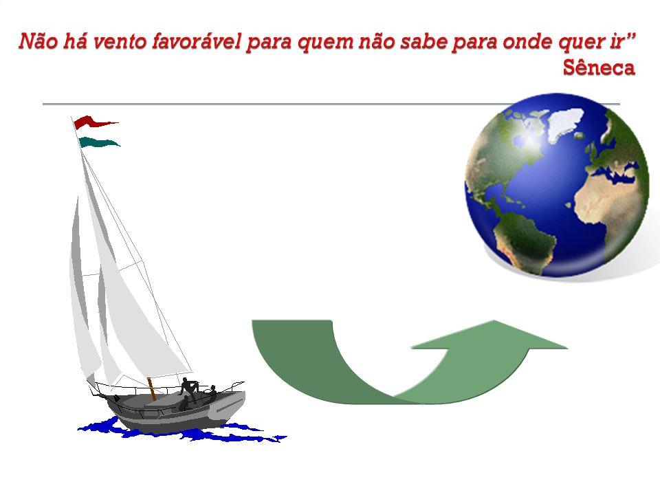 ESTRUTURA COGNITIVA GERAÇÃO Y 53 1