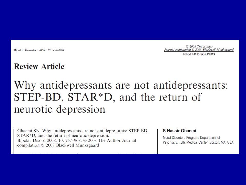 Alterações de metabolismo cerebral após ECT bem sucedido. Am J Psychiatry, 2001; 158(2): 305-308