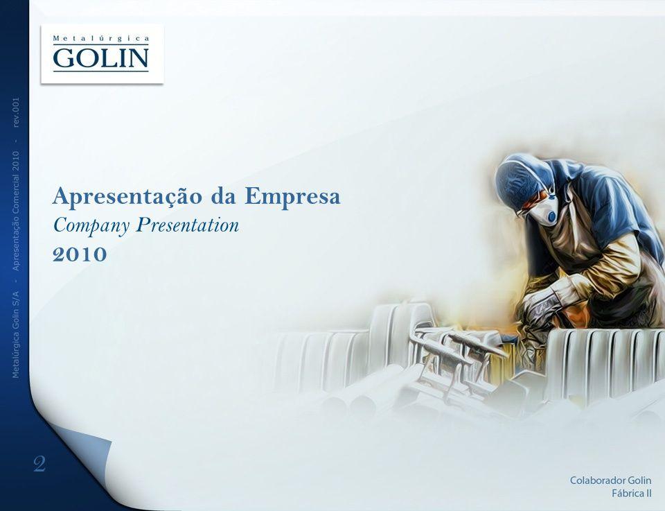 Produção / Vendas anual (Brasil) - Bicicletas (x1.000) Production / Sales annual (Brazil) - Bicycles 2009201020112012 Total 6.3006.6006.9007.300 4,8%* 5,8%* 4,6%* 13 * Source: ABRACICLO