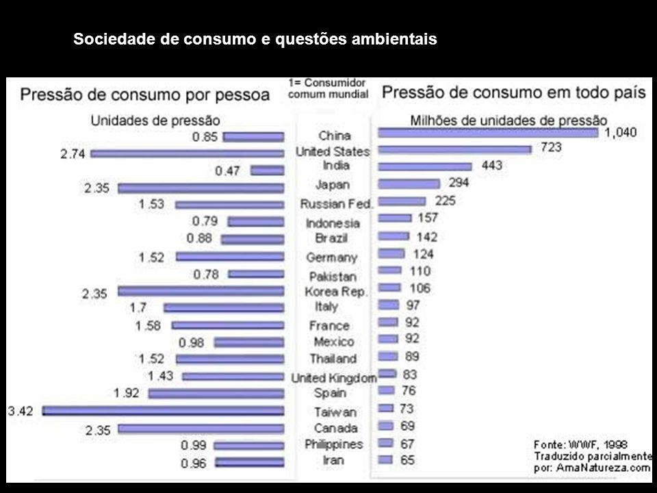 O volume de viagens diário e semanal, a freqüência e a presteza dos serviços de ambulância e de transferência de pacientes para os centros de referência da região se realizam na função de válvula de escape operacional, que é confundida com boa prestação de serviços médico-hospitalares na maioria das cidades do Brasil.