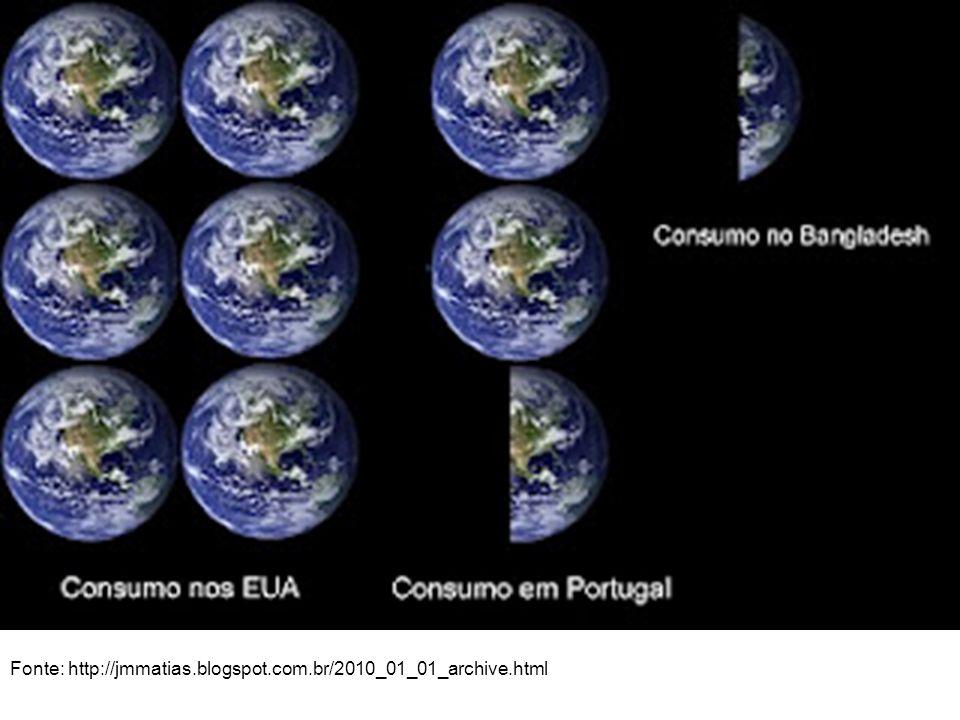 Segundo Leff (2001), a forma espoliativa da ação do capital sobre a natureza, mediada pelo discurso do neoliberalismo ambiental, criou a figura do desenvolvimento sustentável com o propósito de legitimar o espólio dos recursos naturais e culturais das populações dentro de um esquema combinado, globalizado, no qual fosse possível dirimir os conflitos num campo neutro.