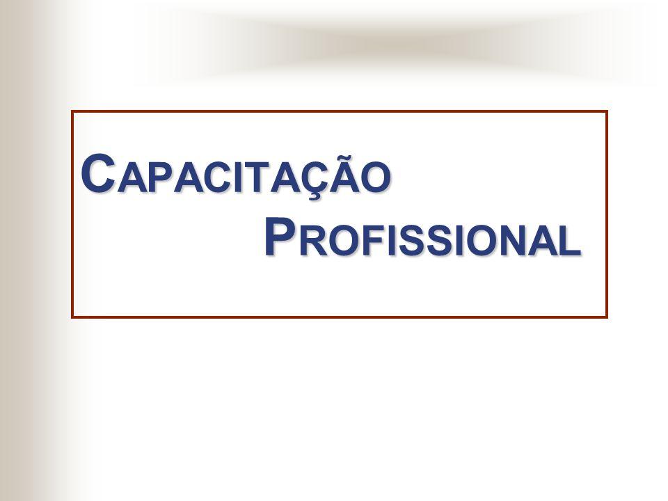 PROJETO C RC J OVEM C RC C RC J OVEM Em 2005 foi criado o Projeto CRC Jovem, inspirado na experiência bem sucedida do CRC de São Paulo. O objetivo é p