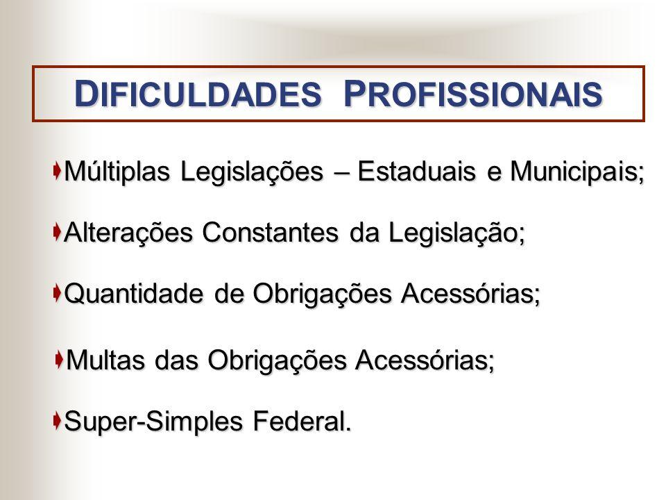 Aviltamento de Honorários; Aviltamento de Honorários; Envolver Entidades Envolver Entidades Empresariais nas Empresariais nas Reivindicações Públicas.