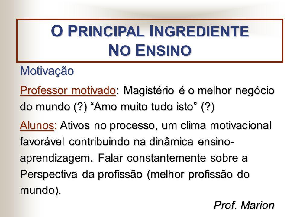 Assunto árido para se ensinar: Muitos usuários odeiam a Contabilidade. Prof. Marion D IFICULDADES P ROFISSIONAIS
