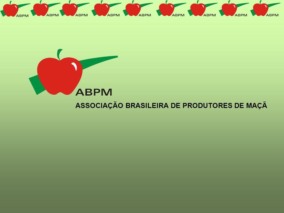 06/07/2013 – Fraiburgo – Palestra: O Novo Código Florestal Brasileiro – Dep. Valdir Colatto
