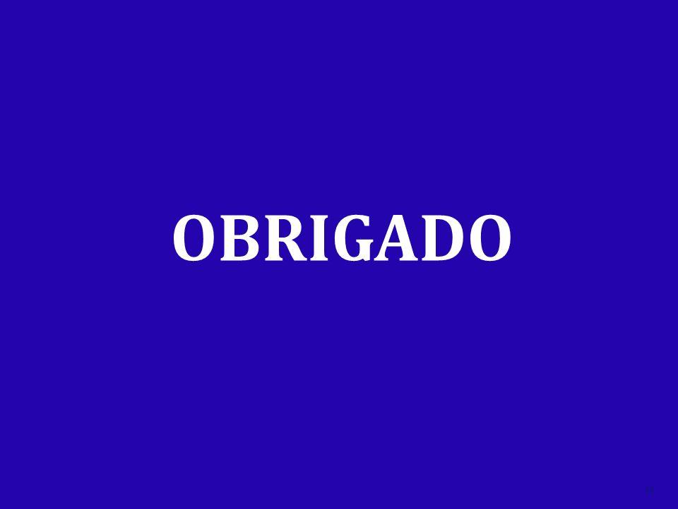 36 OBRIGADO