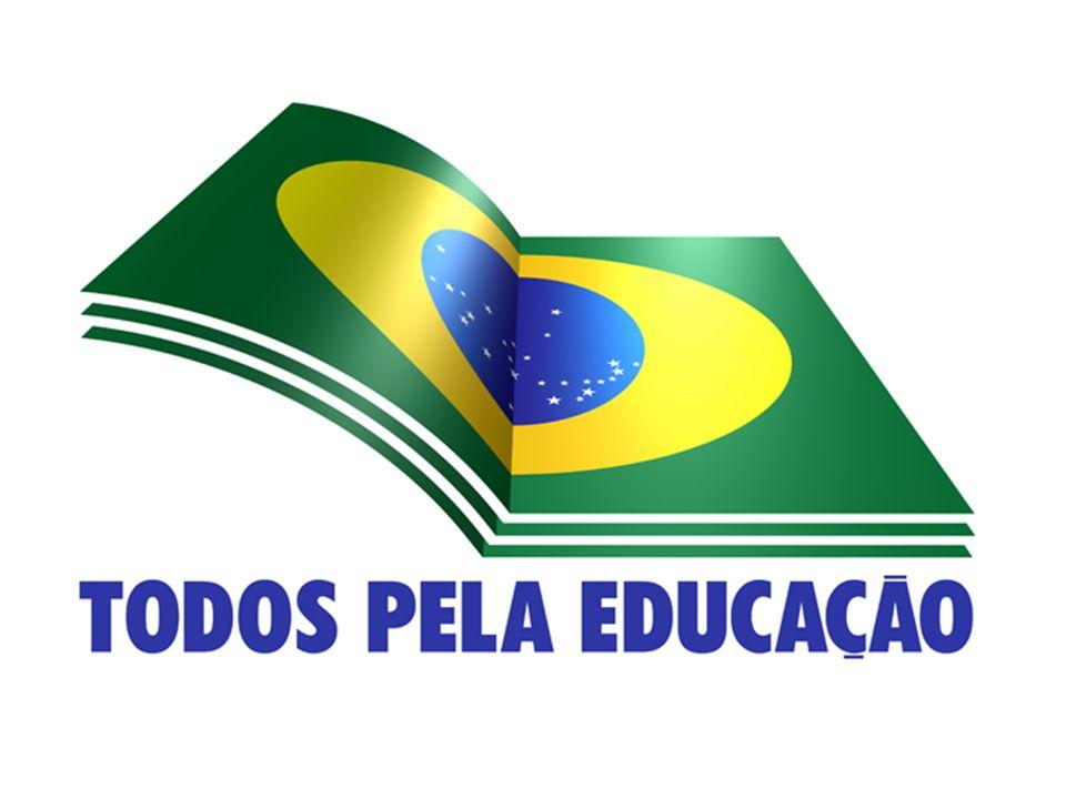18 Conclusão do Ensino Fundamental até 16 anos Conclusão do Ensino Médio até 19 anos Pnad 2004
