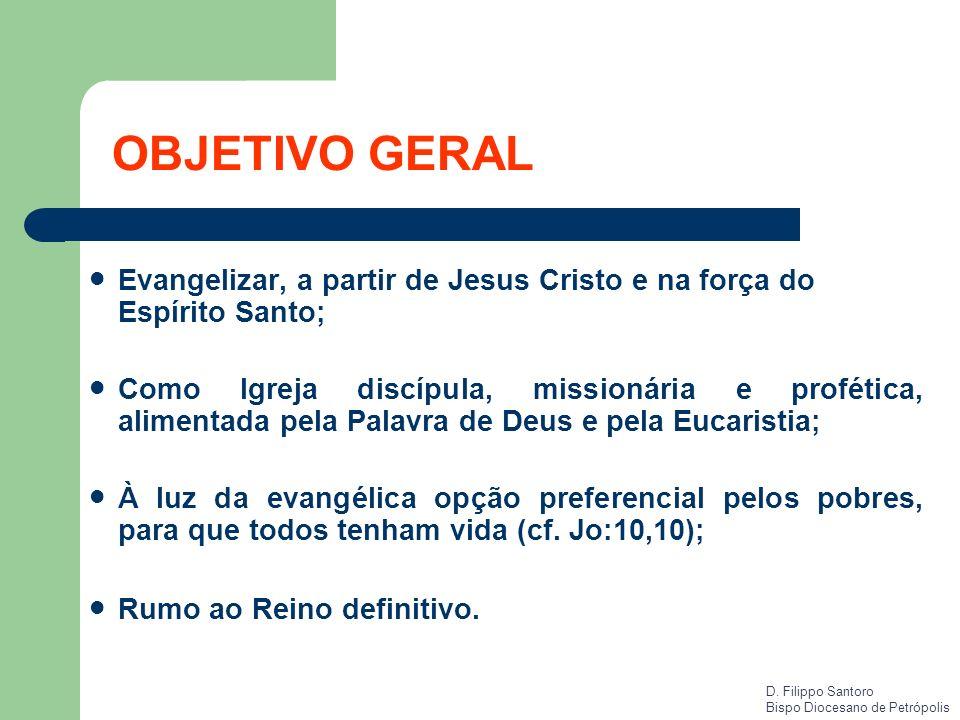 IGREJA: CASA DA INICIAÇÃO À VIDA CRISTÃ Paulo e Silas anunciaram a Palavra do Senhor ao carcereiro e a todos os da sua casa.