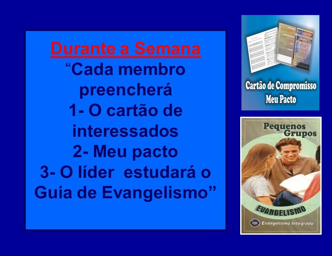 Domingo Tema Nosso Encontro Com Jesus Página - 21