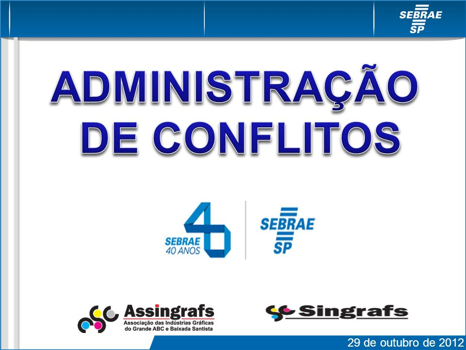 MATRIZ DE PRIORIDADE URGENTENÃO URGENTE IMPORTANTE NÃO IMPORTANTE 12 34