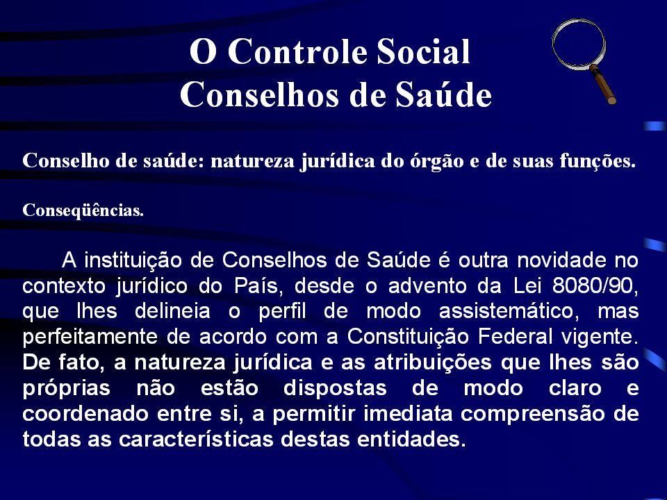 Tribunal de Contas da União Ofício nº.852/2005 Secex / RJ - 4ª.