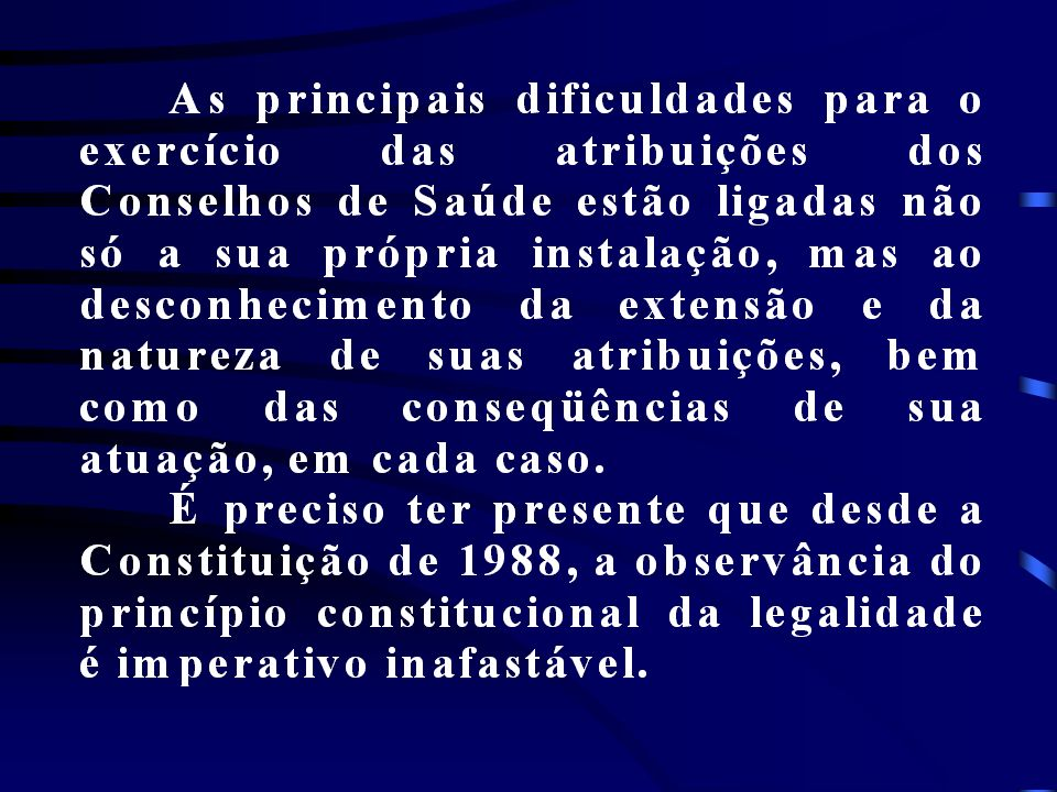 Realização do primeiro monitoramento da implementação das determinações e recomendações exaradas por meio do Acórdão nº.