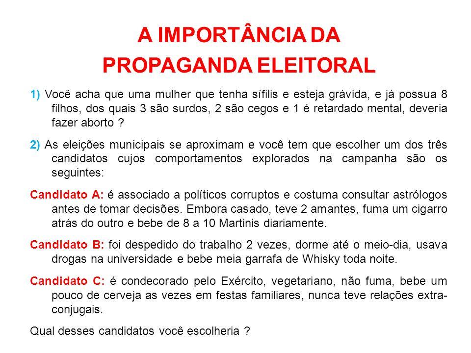 Jurisprudência EMENTA: INELEGIBILIDADE.PRESTAÇÃO DE CONTAS.