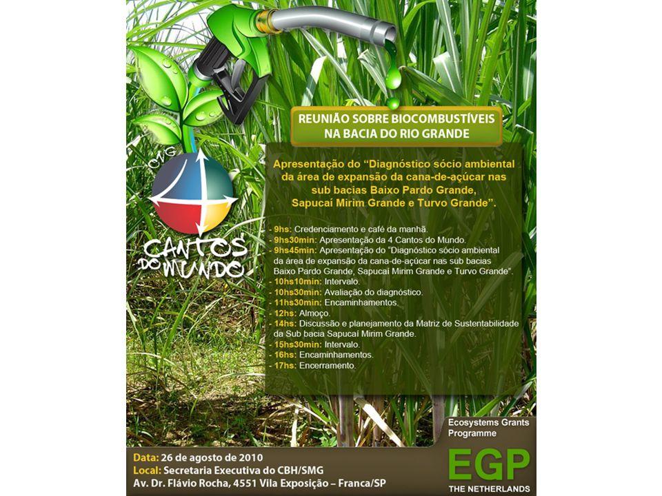 A ONG 4 CANTOS DO MUNDO, fundada por jovens de Belo Horizonte em 2002, tem como compromisso promover o desenvolvimento sustentável e construir novos paradigmas para um mundo melhor.