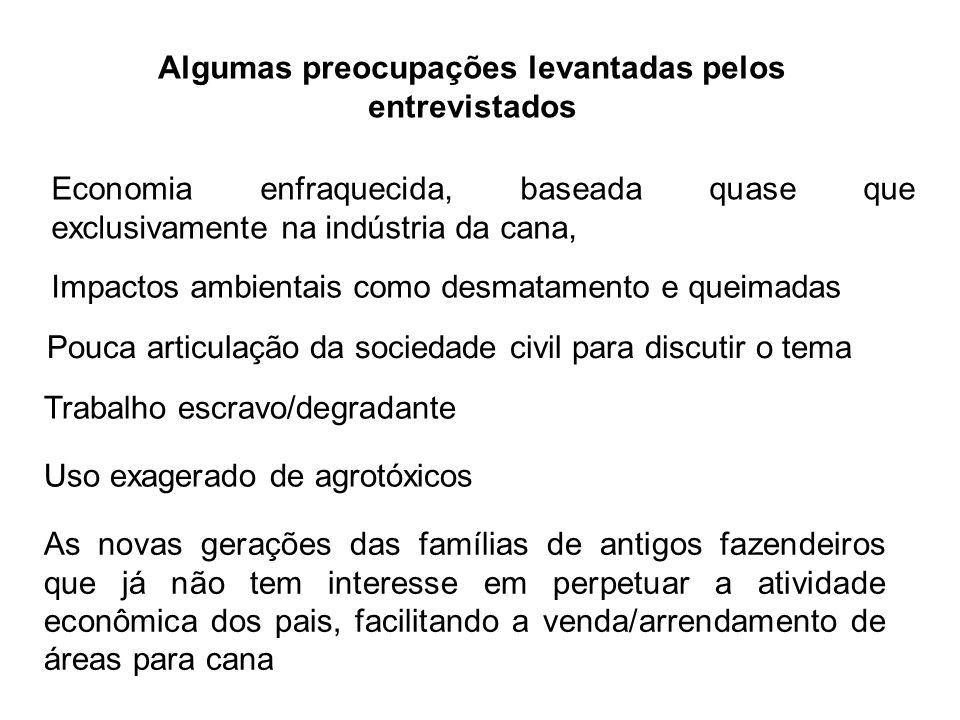 Diagnóstico por Sub-bacias Sub-bacia do Turvo Grande Ocupa uma área de 18.215 km2, contendo 66 municípios e 1.238.251 habitantes.