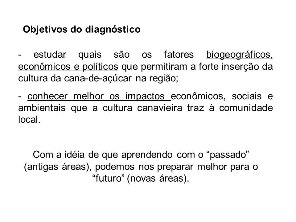 Metodologia Reunião de apresentação do relatório.