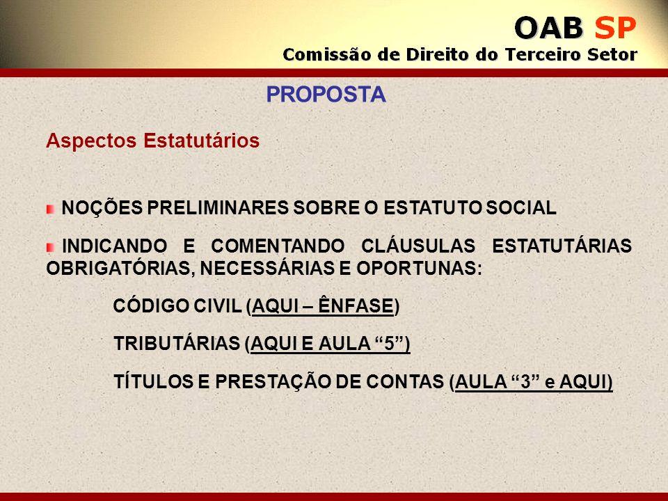 NOÇÕES PRELIMINARES (1) * Fundamentação Legal (Código Civil - CC – Lei 10.406/02 e Lei de Registros Públicos - LRP – Lei 6.015/73).