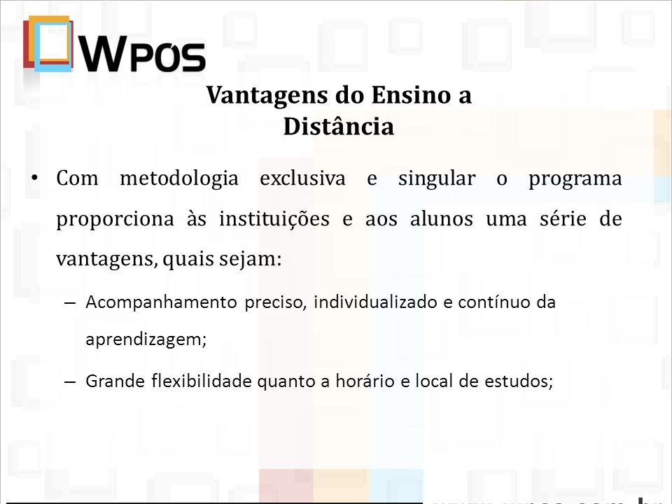 Língua Portuguesa: – Português Jurídico – Linguística – Revisão de Texto – Língua Portuguesa – Português para Jornalismo