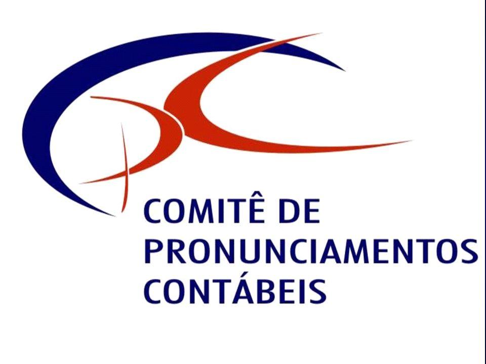 MODELO BRASILEIRO DE CONVERGÊNCIA 1.