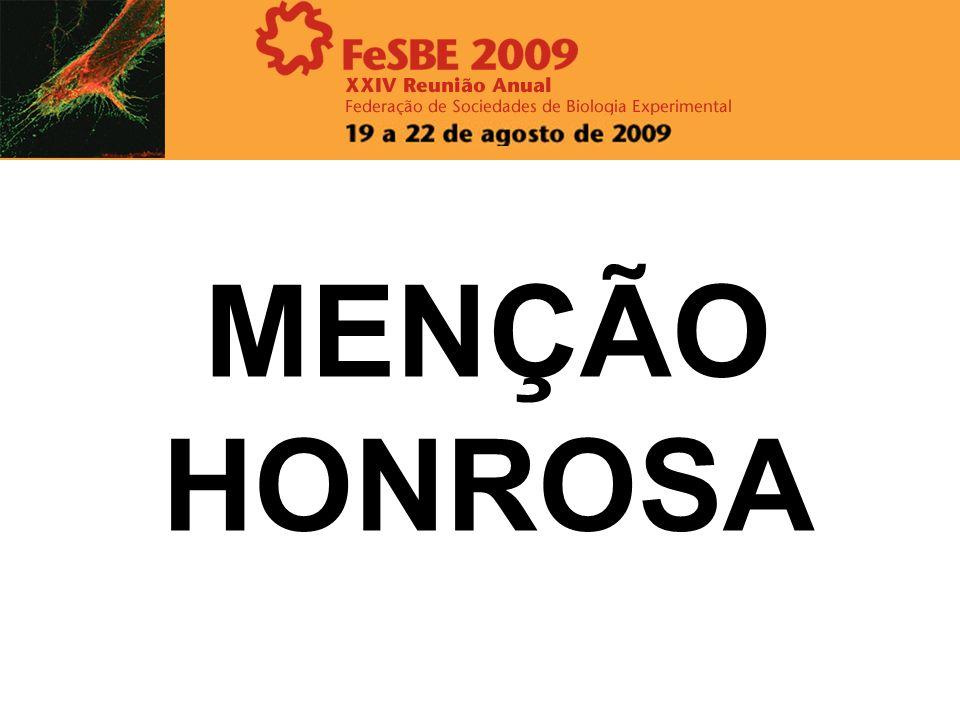 33.038 - INVESTIGAÇÃO DO LACTATO PLASMÁTICO E DA NEOGLICOGÊNESE HEPÁTICA A PARTIR DE VÁRIAS CONCENTRAÇÕES DE LACTATO EM RATOS PORTADORES DE TUMOR WALKER-256 Moreira, C.