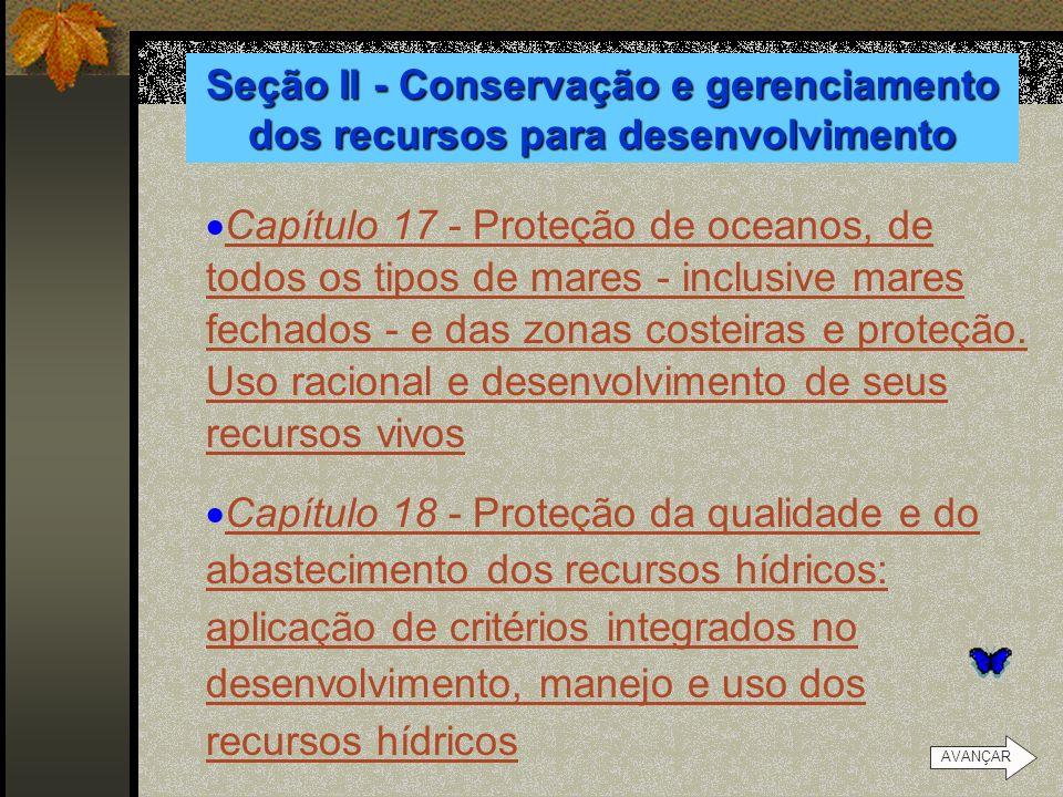 Capítulo 13 - Gerenciamento de ecossistemas frágeis: DS das montanhas Capítulo 13 - Gerenciamento de ecossistemas frágeis: DS das montanhas Capítulo 1