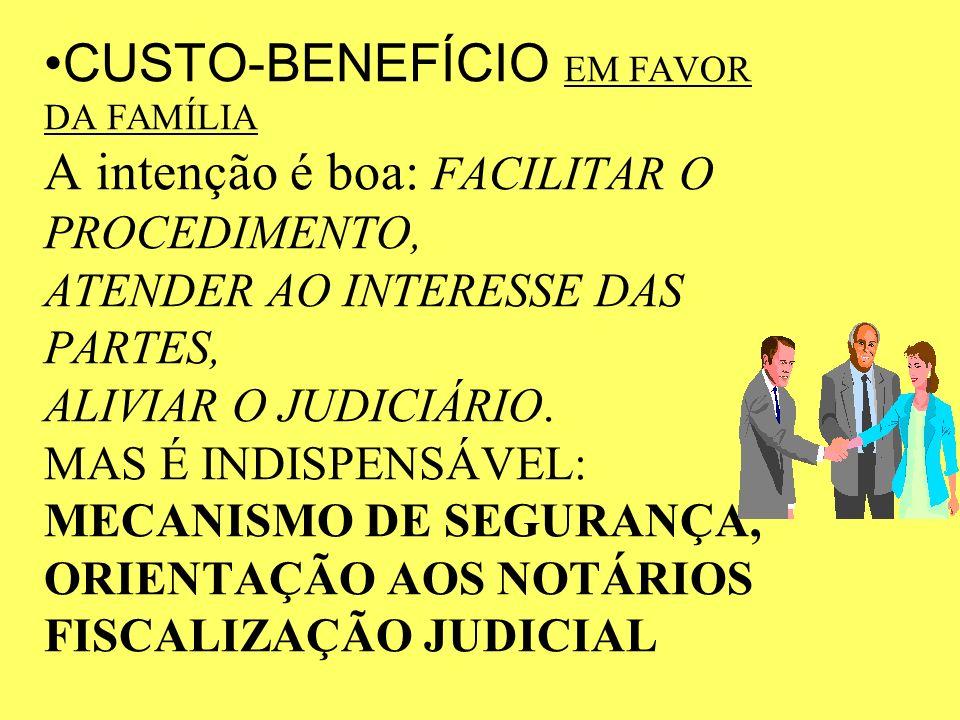 happy end: R RR RESTABELECIMENTO DA SOCIEDADE CONJUGAL NA SEPARAÇÃO JUDICIAL OU NA ADMINISTRATIVA ATENÇÃO: NÃO ALTERA O REGIME DE BENS NÃO PREJUDICA C