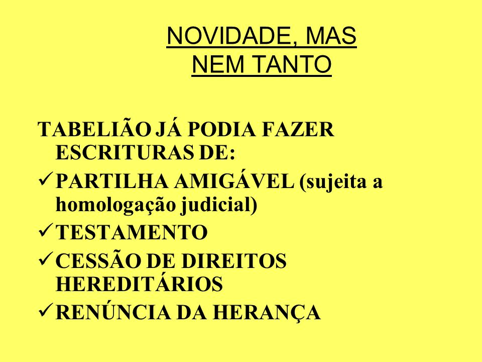 QUINHÃO DO CÔNJUGE EM CONCORRÊNCIA COM DESCENDENTES ART.
