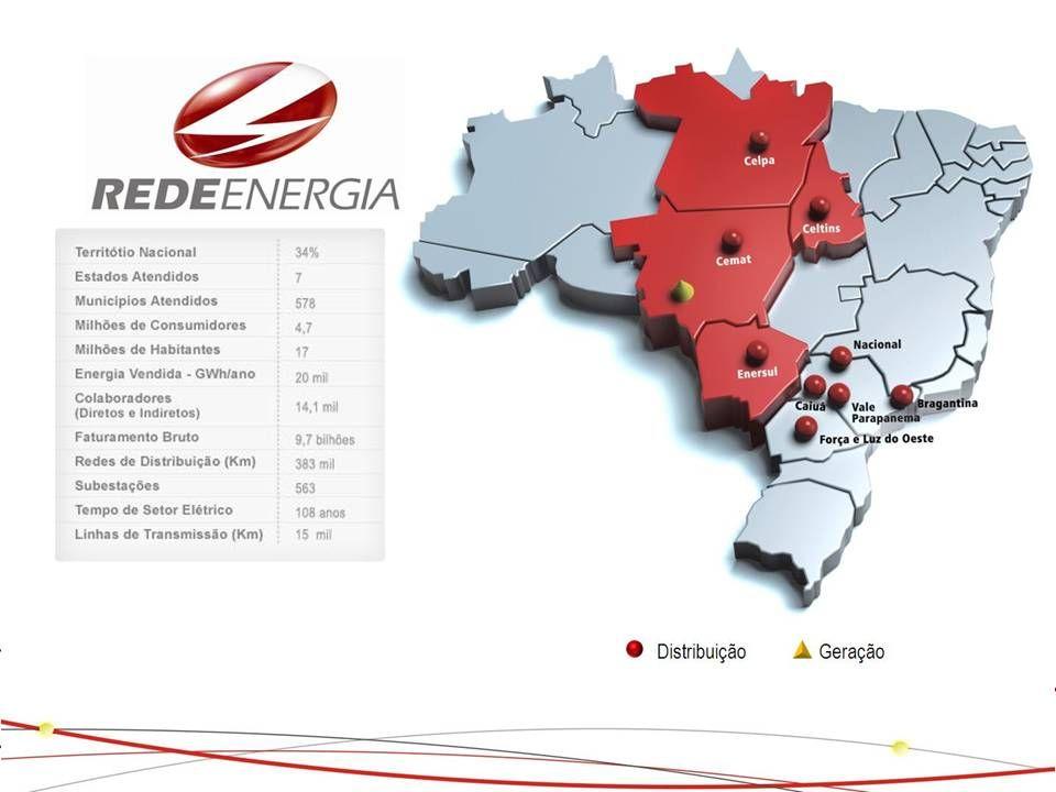 Energia Incentivada Energia elétrica oriunda de empreendimentos de geração que utilizam as seguintes fontes primárias alternativas incentivadas: I - aproveitamentos de potencial hidráulico de potência superior a 1.000 kW e igual ou inferior a 30.000 kW, destinados à produção independente ou autoprodução, mantidas as características de pequena central hidrelétrica; II - empreendimentos com potência instalada igual ou inferior a 1.000 kW; III - empreendimentos com base em fontes solar, eólica e biomassa, cuja potência instalada seja menor ou igual a 30.000 kW.