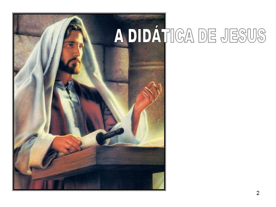 12 Transfiguração Ressurreição de Lázaro Jesus prediz a traição de Judas