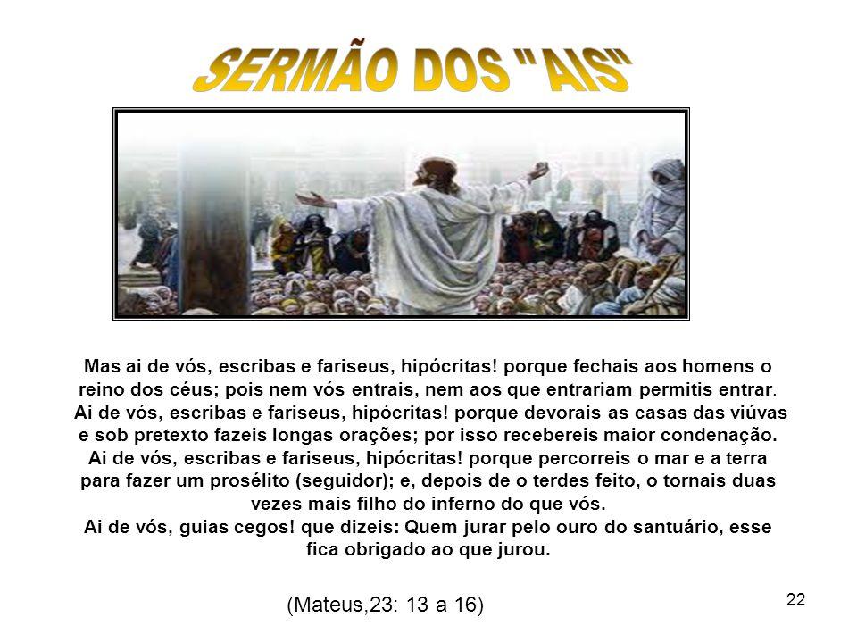 21 E eu rogarei ao Pai, e ele vos dará outro Consolador, para que fique convosco para sempre. a saber, o Espírito de verdade, o qual o mundo não pode