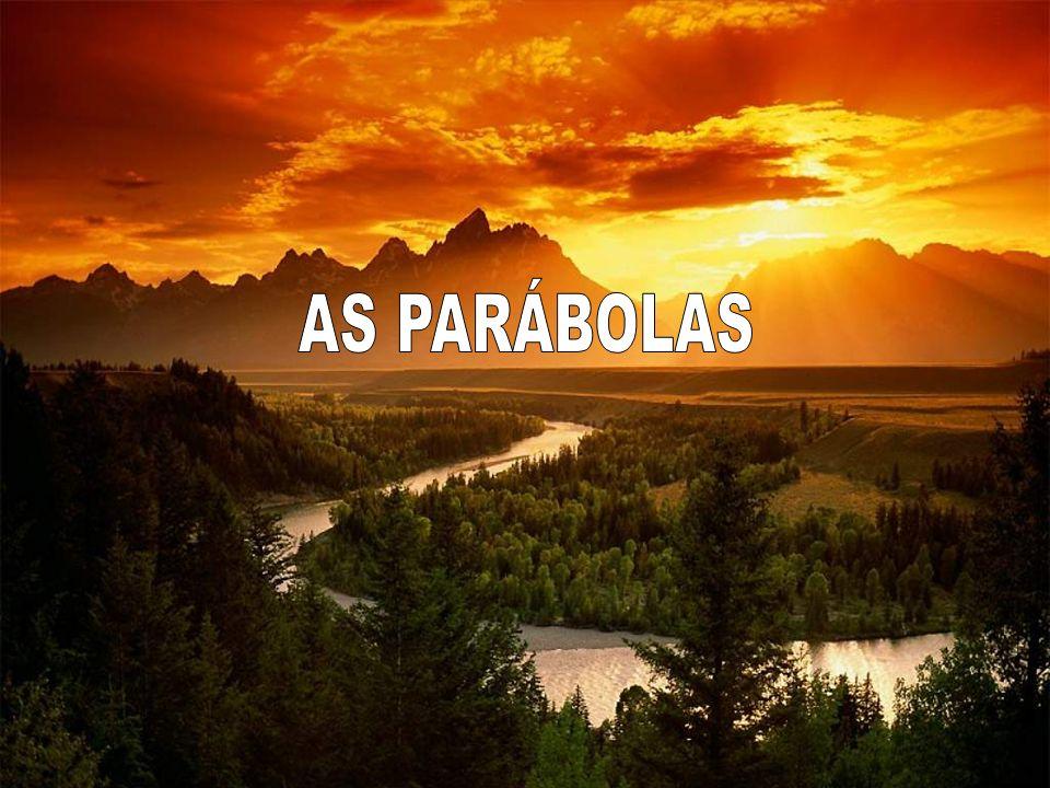 22 Mas ai de vós, escribas e fariseus, hipócritas! porque fechais aos homens o reino dos céus; pois nem vós entrais, nem aos que entrariam permitis en