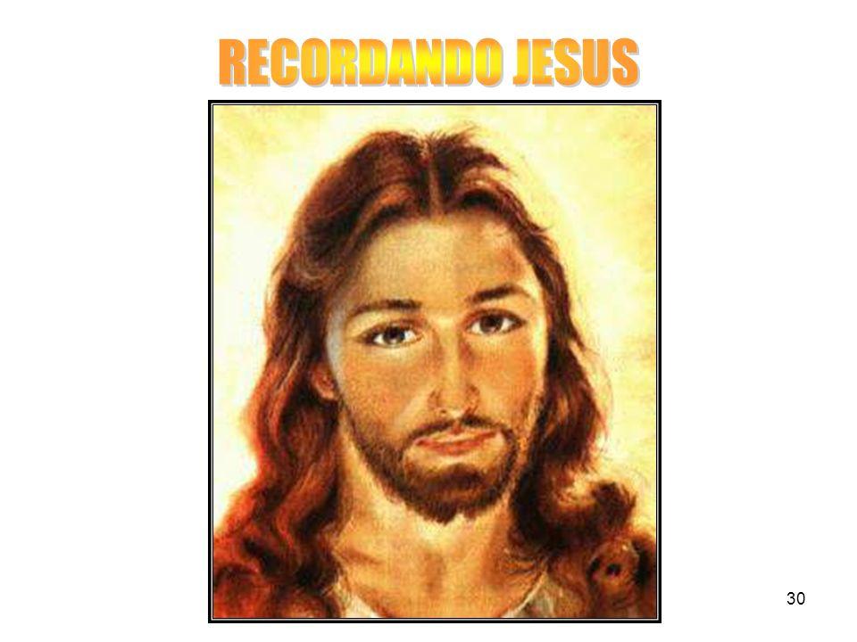 29 Jesus fascinava as multidões com suas pregações formosas e fluentes não usava de quaisquer artificialismos para ressaltar sua oratória a essência e