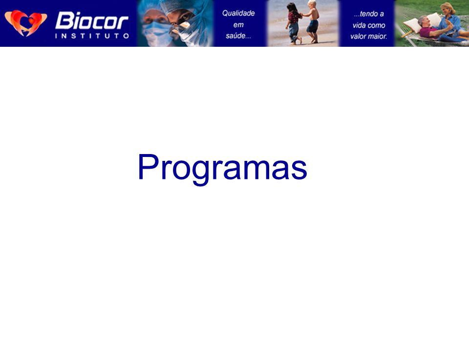 INFORMAÇÃO E CONHECIMENTO Principais Sistemas de Informação Prontuário do Paciente