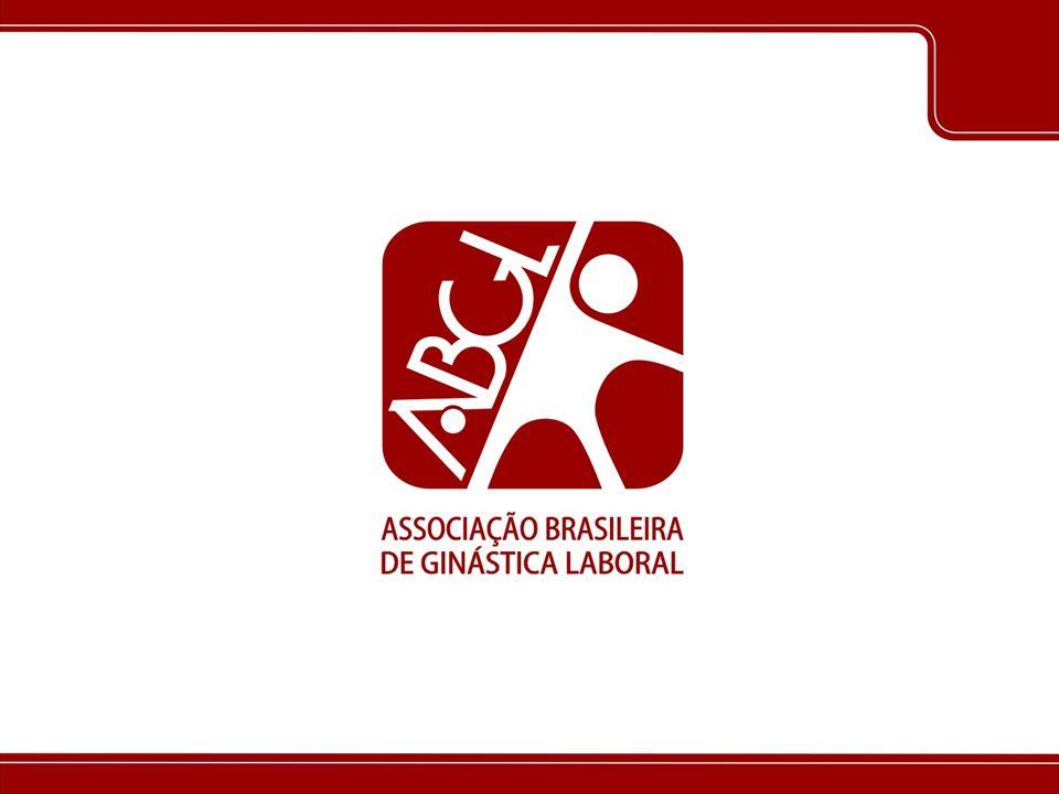 abgl@abgl.org.br
