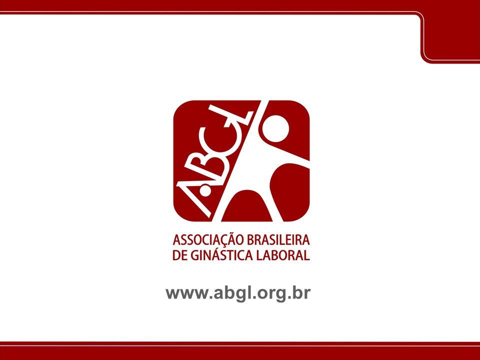 abgl@abgl.org.br www.abgl.org.br
