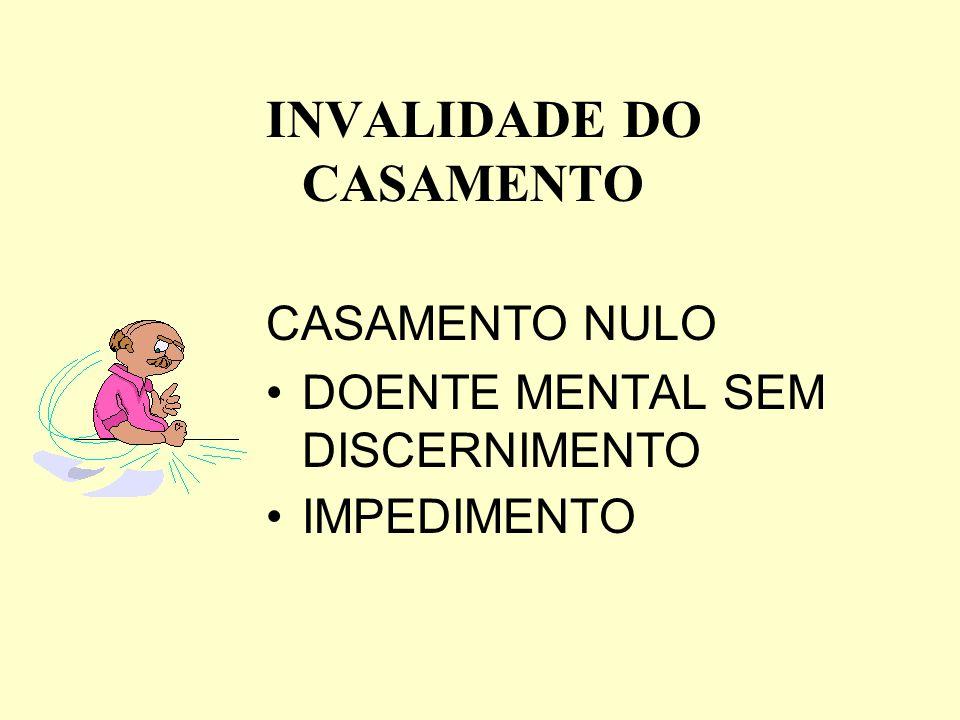 HABILITAÇÃO matrimonial CC 1525...; LRP 67...