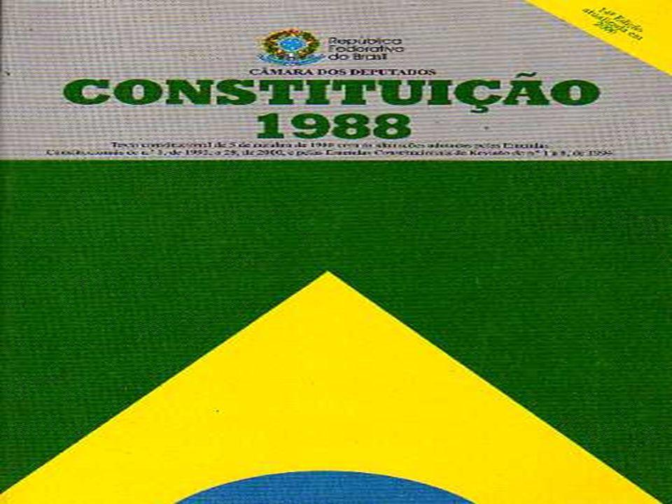 Princípios do SUS Doutrinários: Doutrinários: Universalidade Universalidade Equidade Equidade Integralidade Integralidade Organizativos: Participação Popular Regionalização e Hierarquização Descentralização e Comando Único