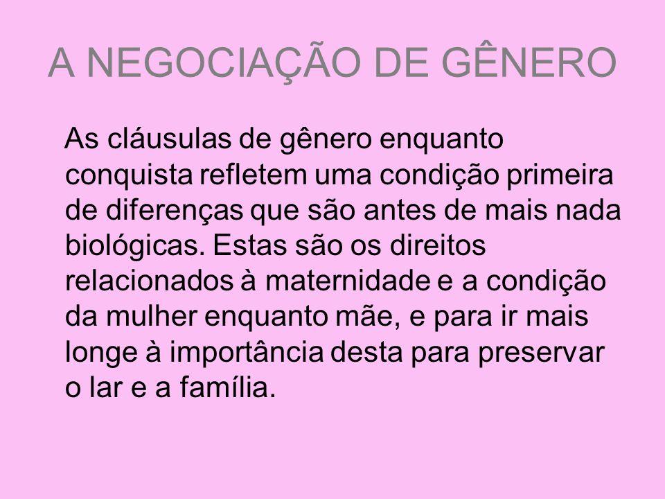 Violência contra a mulher - 25% das mulheres são vítimas de violência doméstica; - 33% da população feminina admite já ter sofrido algum tipo de violência doméstica; - Em 70% das ocorrências de violência doméstica contra a mulher, o agressor é marido ou companheiro - Os maridos são responsáveis por mais de 50% dos assassinatos de mulheres e, em 80% dos casos, o assassino alega defesa da honra - 1,9% do PIB brasileiro é consumido no tratamento de vítimas da violência doméstica; - 80% das mulheres que residem nas capitais e 63% das que residem no interior reagem às agressões que sofrem; - 11% das mulheres foram vítimas de violência durante a gravidez e 38% delas receberam socos e pontapés na barriga; - São registradas por ano 300 mil denúncias de violência doméstica