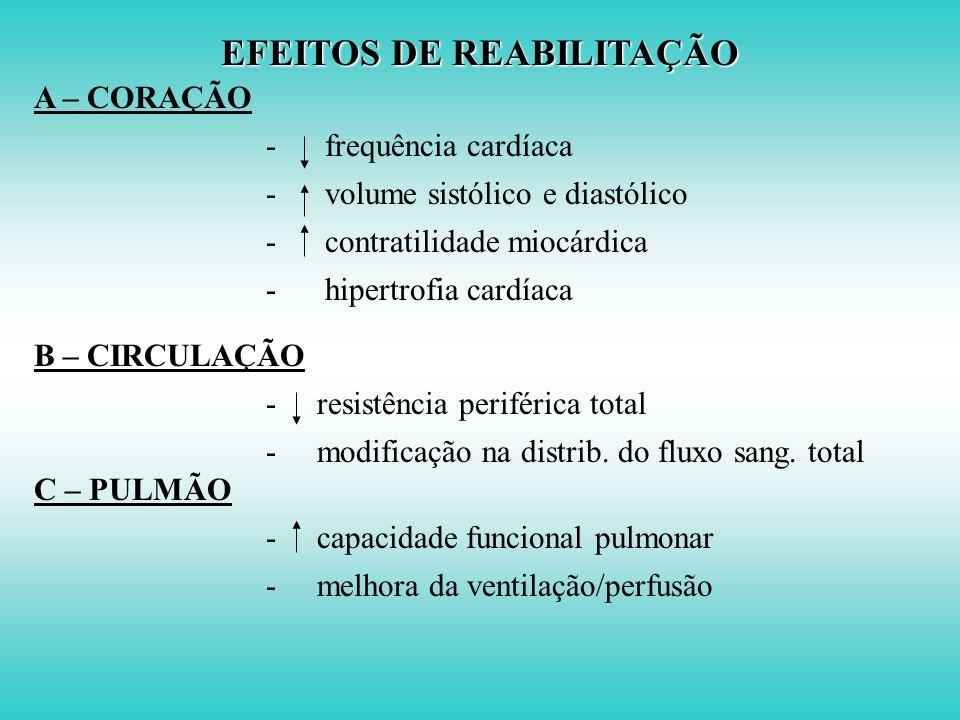 Déficits Identificados Programa de Reabilitação Capacidade Residual Prognóstico de Reabilitação Objetivos a serem atingidos Ações Propostas Objetivos
