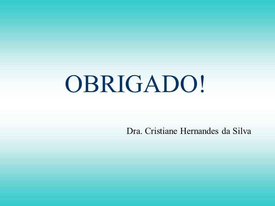 AVALIAÇÃO FISIÁTRICA Caso Clínico Proposta Terapêutica: 1 - Cirurgia para correção de fratura 2 - Analgésicos 3 - Orientação nutricional 4 - Fisiotera