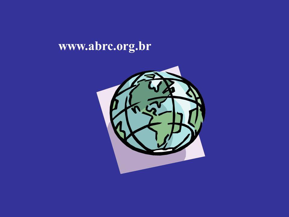 www.abrc.org.br